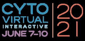 CYTO-2021-Log-300x146