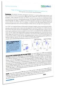 BioLegend PDF Cover