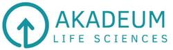 Akadeum Logo No Background